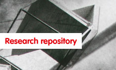 Research repository